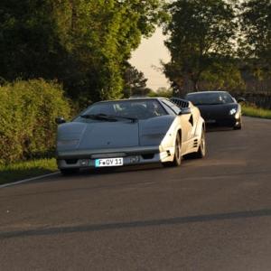 test-drive-lamborghini-ferrari-029