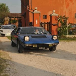 test-drive-lamborghini-ferrari-074
