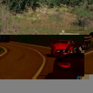 test-drive-lamborghini-ferrari-008