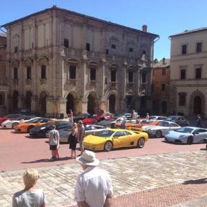 ferruccio-day-2013-013