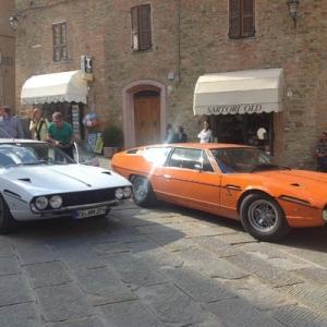ferruccio-day-2013-016