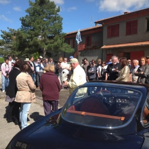 ferruccio-day-2013-003