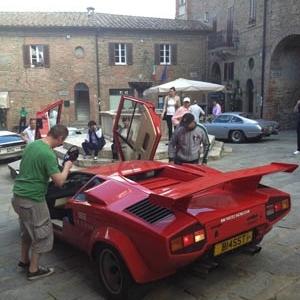 ferruccio-day-2013-037