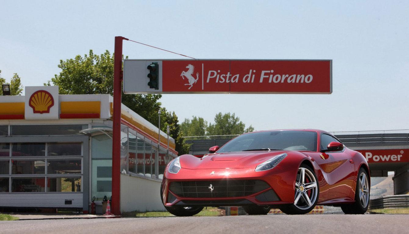 Fiorano-track-1
