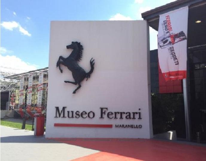 ferrari-museum-maranello